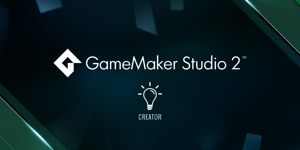 Download Game Maker Studio 2.2.1 with Crack Torrent