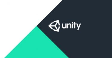 Download Unity 5.6.4 Full Crack Torrent