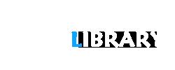 Sam Library