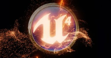 Download Unreal Engine 4.6.1 Full