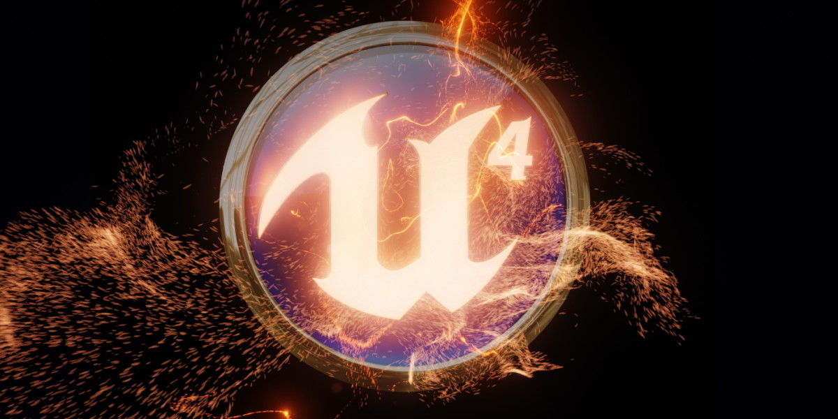 Download Unreal Engine 4 6 1 Full Torrent free - Sam Library
