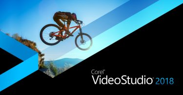 Download Corel Video Studio 2018 full crack torrent