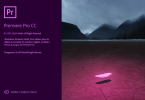 download adobe premiere 2019 cc