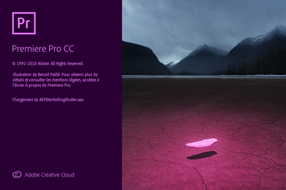 download adobe premiere 2019 cc