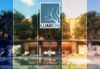 Download Lumion 8 with Crack Full Torrent