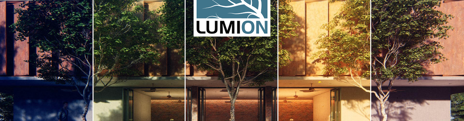 Download Lumion 8 with Crack Full Torrent - Sam Library