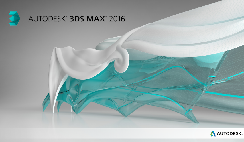 Download 3ds Max 2016 Full Crack Torrent Sam Library