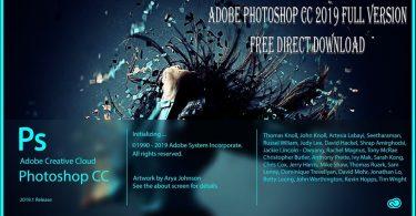 adobe photoshop with crack torrent
